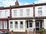 Thumbnail for sale in Langdale Road, Thornton Heath