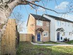 Thumbnail to rent in Ramson Close, Penpedairheol, Hengoed