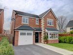 Thumbnail for sale in Wedgwood Drive, Warrington