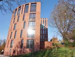 Thumbnail for sale in The Sutton, King Edward Square, Sutton Coldfield