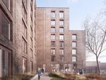 Thumbnail to rent in (Apt L1-02) The Laceworks, Summer Leys Lane, Nottingham