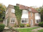 Thumbnail for sale in Bridge Way, Chipstead, Coulsdon