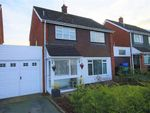 Thumbnail to rent in 11, Brookfield Road, Welshpool, Powys