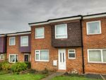Thumbnail to rent in Bedeburn Road, Westerhope, Newcastle Upon Tyne