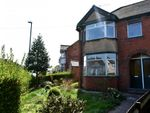 Thumbnail to rent in St. Christians Road, Coventry, West Midlands