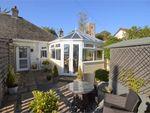 Thumbnail to rent in Newhayes, Ipplepen, Newton Abbot, Devon.