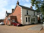 Thumbnail to rent in The Grange, 20 Market Street, Swavesey, Cambridge, Cambridgeshire