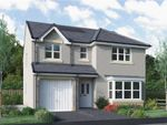 """Thumbnail to rent in """"Fletcher"""" at Brotherton Avenue, Livingston"""