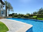 Thumbnail 3 bedroom apartment for sale in Golden Mile, Marbella, Malaga