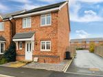 Thumbnail to rent in Ffordd Dewi, Oakenholt, Flint, Flintshire