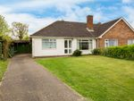 Thumbnail for sale in Chestnut Road, St. Ives, Huntingdon