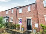 Thumbnail to rent in The Chestnuts, Cross Houses, Shrewsbury