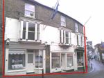Thumbnail for sale in Shooters Hill, Cowes