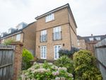 Property history Lady Aylesford Avenue, Stanmore HA7