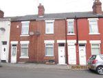 Thumbnail to rent in Wellington Street, Mexborough