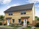 "Thumbnail to rent in ""Barton"" at Kentidge Way, Waterlooville"