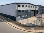 Thumbnail to rent in London Industrial Park, Whitings Way, Beckton, London