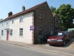 Thumbnail for sale in Wells Road, Walsingham