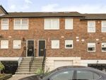Thumbnail for sale in Nutmeg Close, London