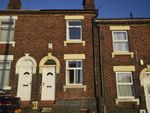 Thumbnail to rent in Garth Street, Stoke-On-Trent