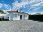 Thumbnail to rent in Braidholm Road, Giffnock, East Renfrewshire