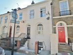 Thumbnail to rent in Edwin Street, Gravesend