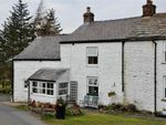 Thumbnail for sale in Grassfield Cottages, Nenthead, Cumbria.