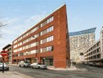 Thumbnail to rent in Ridley House, Ridley Street, Birmingham