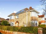 Thumbnail for sale in Luccombe Road, Upper Shirley, Southampton