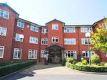Thumbnail to rent in Aigburth Vale, Sefton Park, Liverpool