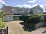 Thumbnail to rent in Barton St. David, Somerton, Somerset