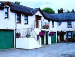 Thumbnail for sale in Merlins Court Mews, The Norton, Tenby, Pembrokeshire.