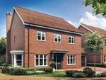 Thumbnail to rent in The Cole, The Farthings, Randalls Road, Leatherhead, Surrey