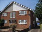 Thumbnail to rent in Pear Tree Road, Ashford