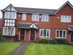 Thumbnail to rent in St. Mary Close, Blackpool