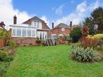 Thumbnail for sale in Hayling Rise, High Salvington, Worthing, West Sussex