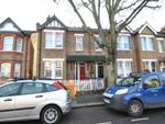 Thumbnail to rent in Cumberland Road, Hanwell