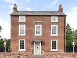 Thumbnail to rent in Main Road, Hallow, Worcester