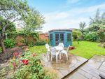 Thumbnail for sale in Stoneacre Avenue, Ingleby Barwick, Stockton-On-Tees