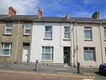 Thumbnail for sale in Parcmaen Street, Carmarthen, Carmarthenshire
