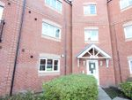 Thumbnail to rent in Redhill Park, Hull