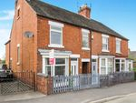 Thumbnail for sale in Holly Road, Uttoxeter