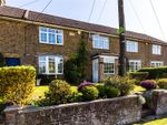 Thumbnail for sale in Vale Cottages, Stockbury Valley, Stockbury, Sittingbourne
