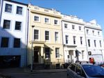 Thumbnail to rent in 22 Lockyer Street, Plymouth
