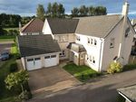 Thumbnail to rent in Burnvale Avenue, Wester Inch, Bathgate