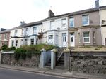 Thumbnail to rent in Old Laira Road, Laira, Plymouth