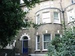 Thumbnail to rent in Lewisham Way, Brockley