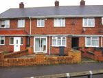 Thumbnail to rent in Quinton Road West, Quinton, Birmingham