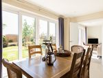 Thumbnail to rent in Plots 120 - The Canterbury, St Andrew's Road, Warminster