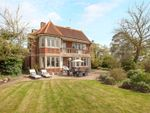 Thumbnail for sale in Hitcham Road, Burnham, Buckinghamshire